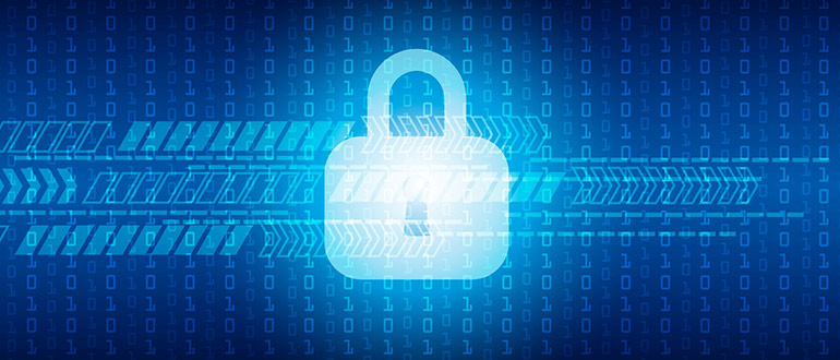VMware Extends Reach to Container Security