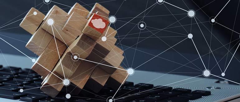 IBM Extends Kubernetes Across Cloud
