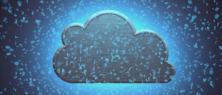 Using Docker Cloud REST API