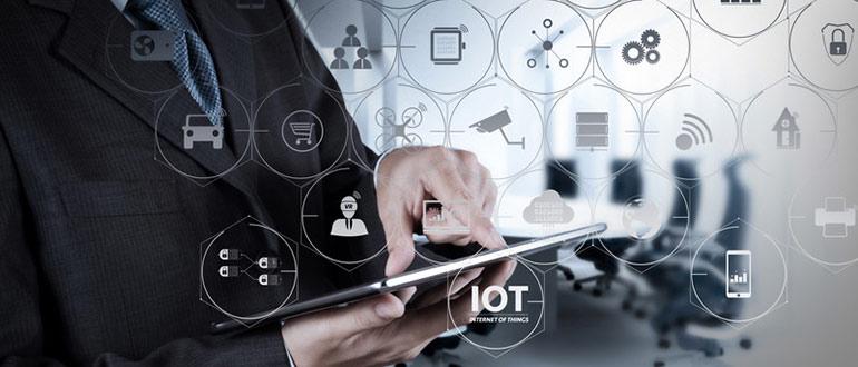 MapR Extends Platform for AI