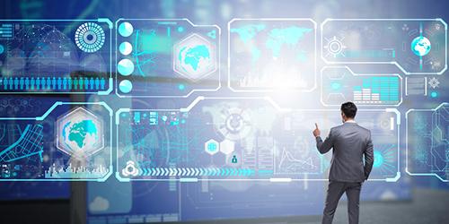 Paxata Employs Kubernetes to Extend Data Prep Tool