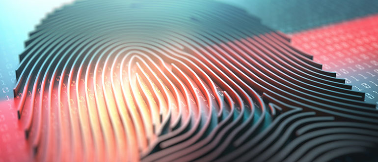 Forensics to Container Security Platform