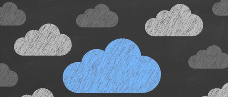 IBM Employs Kubernetes to Tame Multi-Cloud Computing