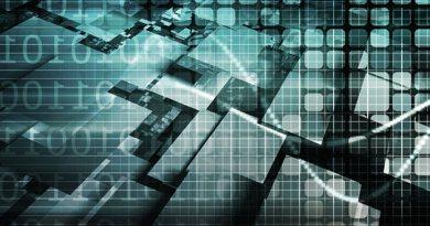 VMware Looks to Operationalize Kubernetes