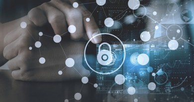 Aqua Security Partners with Datadog to Advance Container Security