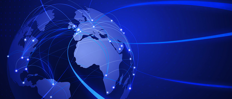 Rancher Eases Management of Distributed Apps