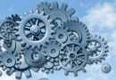 Google Advances Hybrid Cloud Strategy Based on Kubernetes