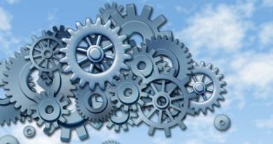 Google Advances Hybrid Cloud Strategy Based on Kubernetes