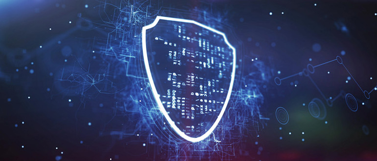 IBM Cloud Data Shield Brings Data