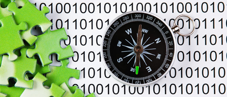 Navigating Compliance Challenges In a DevOps World
