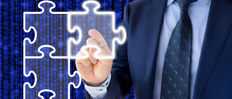 Software AG Details Container Integration Strategy