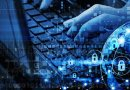 Trend Micro Advances DevSecOps via Kubernetes Integration