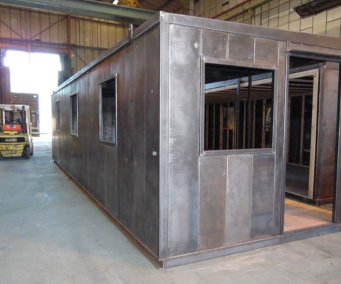shipping-container-conversion-gallery-003