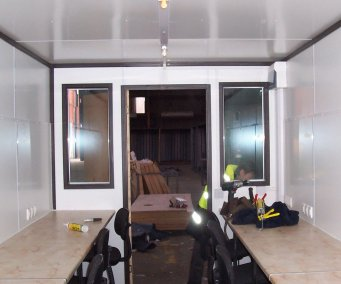 shipping-container-conversion-gallery-011