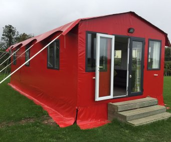 shipping-container-conversion-gallery-019