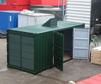 shipping-container-conversion-gallery-036