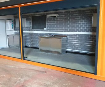shipping-container-conversion-gallery-040