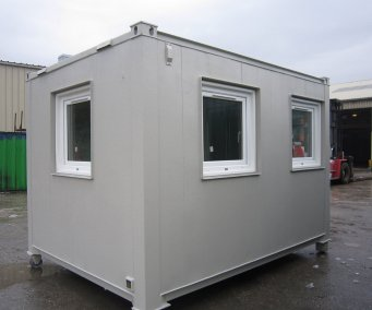 shipping-container-conversion-gallery-043
