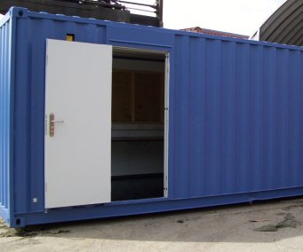 shipping-container-conversion-gallery-051
