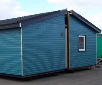shipping-container-conversion-gallery-054