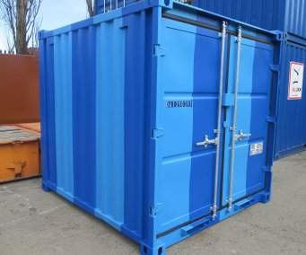 shipping-container-conversion-gallery-057