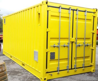shipping-container-conversion-gallery-062