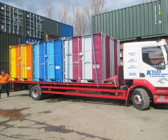 shipping-container-conversion-gallery-063