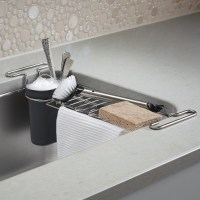 Kitchen Refresh: Undersink | Container Stories
