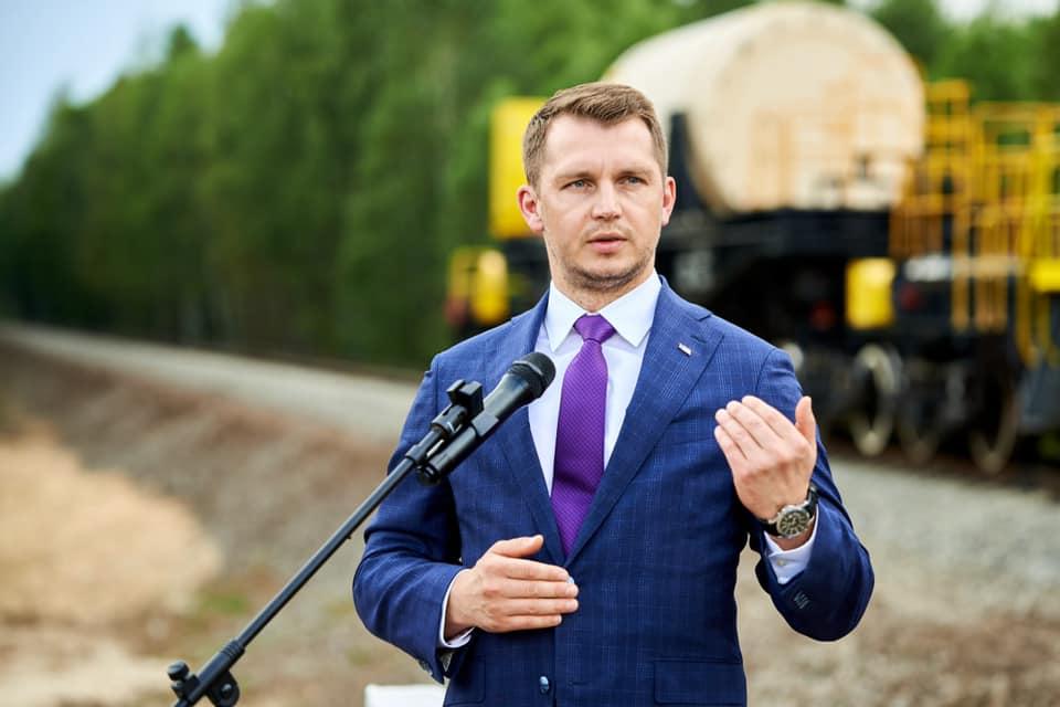 Chernobyl-New-Railway-5