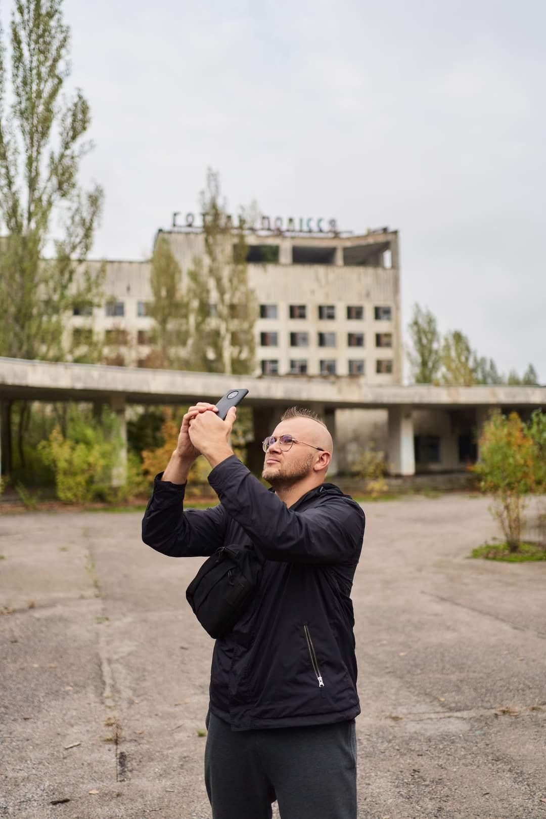 Sounds-Of-Chernobyl-13