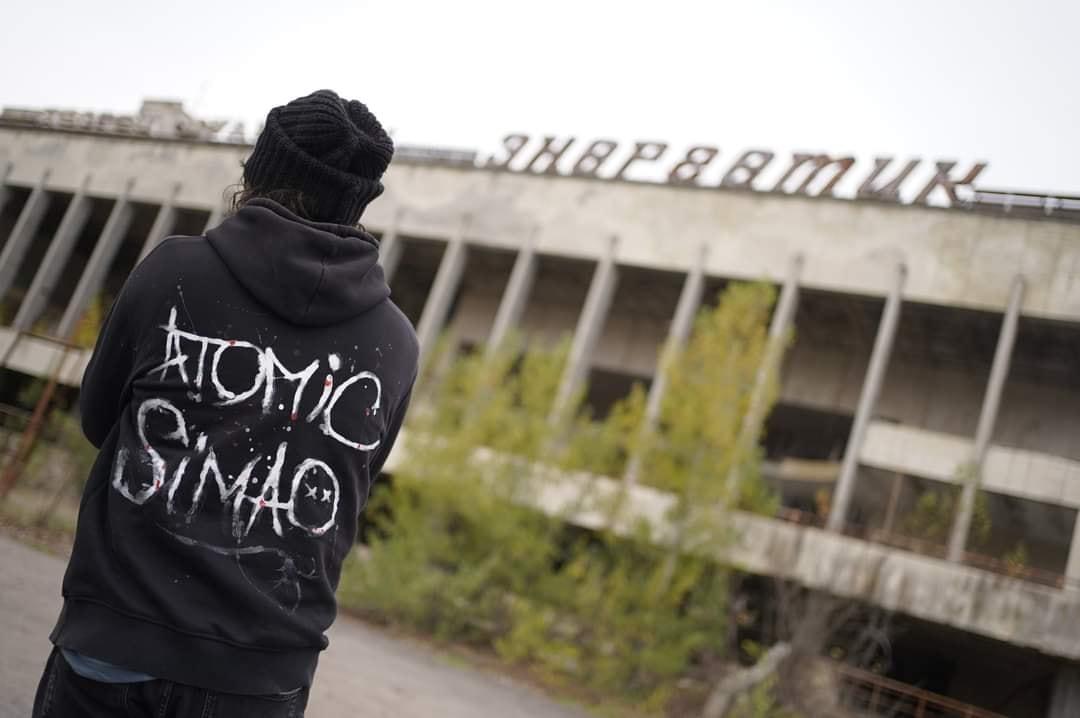 Sounds-Of-Chernobyl-5