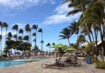 Contando Horas Arquivos Dica De Hotel Em Aruba