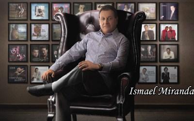Ismael Miranda