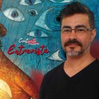 """Poly Bernatene: """"En mi mesa sobran las ganas de dibujar sin pensar y falta el tiempo para hacerlo"""""""