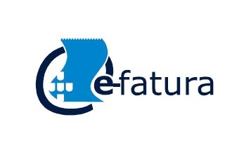 Atualizaram a app eFatura. Já experimentou?