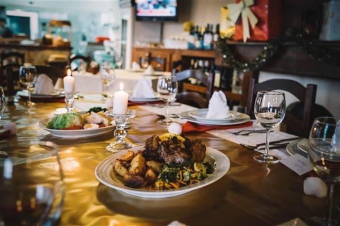 mesa-restaurante
