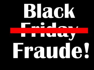 black-friday-fraude-cover
