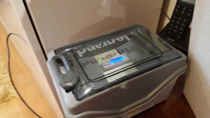 Sabe quanto gasta a box da sua televisão? Será que vale a pena desligar a box da tomada?