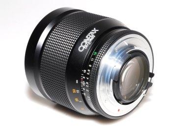 85mm1.2_MM_GERMANY_Z1-_2
