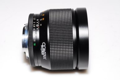 85mm1.2_MM_GERMANY_Z1-_6