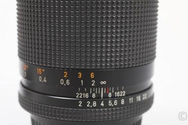 28mm2.0_GER_5