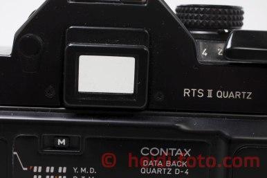 CONTAX-RTS_II_z2____XL006