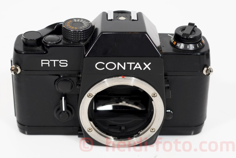 CONTAX_RTS_z2-3_1