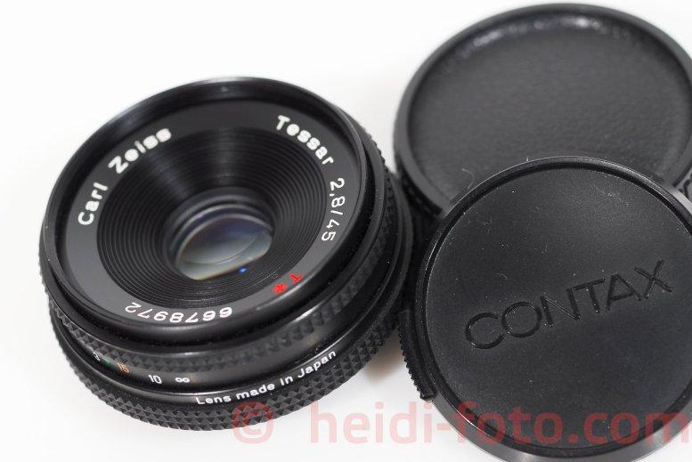 45mm2.8_Zeiss_CONTAX_z1-2_1