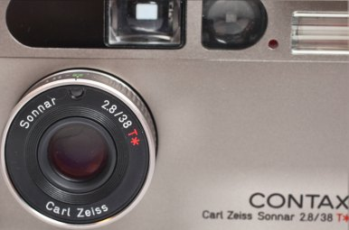 CONTAX-T2-IMG_4214