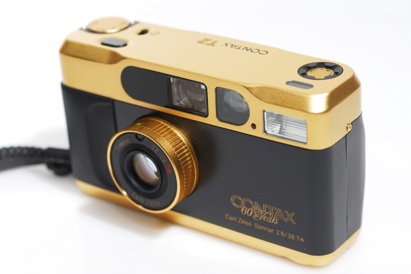 CONTAX-T2_gold_2