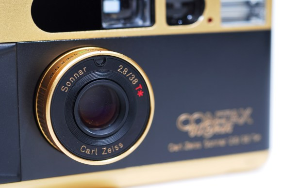 CONTAX-T2_gold_7
