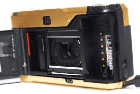 CONTAX-T2_gold_9