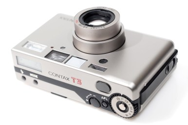 CONTAX-T3-Holzbox_1__10