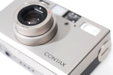 CONTAX-T3-Holzbox_1__7